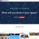 EdSpace Homepage