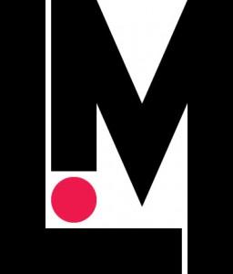 LM monograph