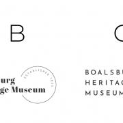 First draft of logos