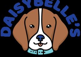Daisybelle's Logo