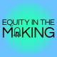 EITM Logo