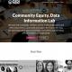 CEDI Homepage Redesigned